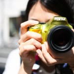須田誠 旅・写真ワークショップ