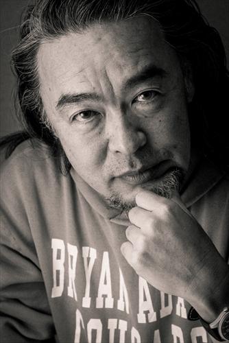 講師・須田誠
